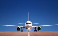 10 sự thật đáng kinh ngạc về các chuyến bay