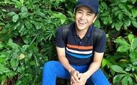 Mẹ MC Quang Minh từ chối cho con tiếp tục điều trị