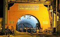 2 công nhân mắc kẹt ở lò than Vàng Danh đã tử vong