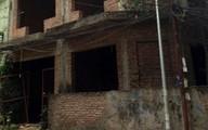 Nam thanh niên chết trong ngôi nhà hoang có thể do tự tử