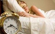 Ngủ nướng nguy hiểm thế nào?