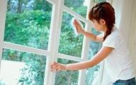 Làm gì để bảo vệ sức khoẻ trẻ khi trời nồm?
