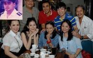 Nữ diễn viên Diễm Hương, Mộng Vân sẽ trở lại trong đêm diễn ủng hộ Nguyễn Hoàng?