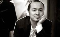 Nhạc sĩ Quốc Trung nói về ẩm thực Việt: Níu giữ bản sắc cà phê Việt