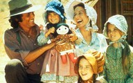 """Câu chuyện về dàn diễn viên """"Ngôi nhà nhỏ trên thảo nguyên"""" sau hơn 40 năm"""
