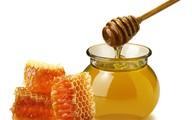 Mật ong có thể có các chất độc hại