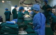 Phút giành sự sống cho bé gái ngưng tim ở Sài Gòn