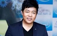 Quang Lê tuyên bố tạm rời showbiz Việt vì quá thị phi