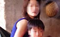 Thiếu nữ bị ép bán dâm đã lấy chồng lúc 14 tuổi