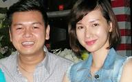 Bản án ly hôn của MC Quỳnh Chi bị viện kiểm sát đề nghị hủy