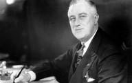 Bài học tuyệt hay từ tổng thống Roosevelt
