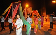 Nhiều hoạt động kỉ niệm 125 năm ngày sinh của Chủ tịch Hồ Chí Minh