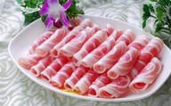 Những món gì không nên ăn kèm với thịt lợn?