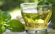 4 tác hại nguy hiểm của trà xanh đối với bà bầu