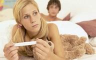 7 dấu hiệu bạn nên thay đổi phương pháp tránh thai