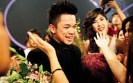 Quán quân Vietnam Idol 2015: Từ nhỏ đã bộc lộ tố chất  của một ngôi sao