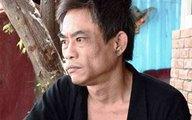 Sòng bài của giang hồ Sài Gòn hoạt động như thế nào?