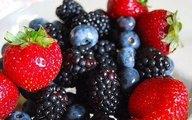6 thực phẩm giúp chống lại ung thư