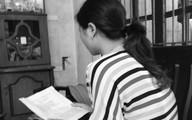 Vụ nữ sinh cấp 2 tố cáo bị xâm hại ở Gia Lâm, Hà Nội: Vì sao nghi phạm lại được thả?
