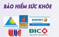 eBaohiem và TPBank ưu đãi 35% gói COMBO bảo hiểm sức khỏe