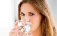 5 sai lầm khi bổ sung nước