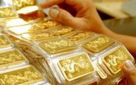 Vàng rớt giá mạnh, sắp xuống đáy 33 triệu đồng/lượng?