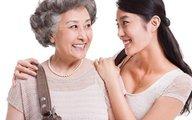 Vợ ngoại tình nhưng có hiếu với mẹ tôi, nên bỏ hay nhắm mắt cho qua?