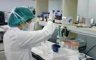 Giải pháp mới nâng cao chất lượng xét nghiệm y tế