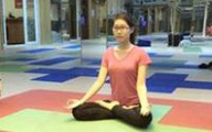 Nguy cơ ung thư từ thảm tập Yoga