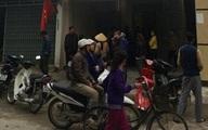 Vụ nổ súng tại Sầm Sơn: Công an tạm giữ hình sự hai đối tượng liên quan