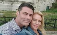 Bị tố lăng nhăng, gã đàn ông bắn chết vợ sắp cưới
