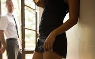 Chồng cuồng xem Euro 2016, vợ đói sex đăng quảng cáo kiếm bồ