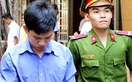 Thanh niên cướp ôtô lúc túng thiếu nhận 10 năm tù