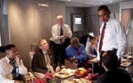 Đoàn Tổng thống Obama ở khách sạn nào tại Hà Nội?