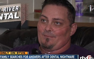 Đau lòng đi nhổ 4 răng bị nha sỹ vặt cả hàm