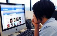 Bạn bè Facebook: Chỉ 3% đáng tin cậy