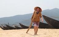 Hà Tĩnh hỗ trợ 750 triệu cho người dân bị ảnh hưởng bởi cá chết