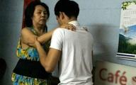 Nghệ sĩ Hoàng Lan: 'Tôi từng muốn tự tử vì sợ bị liệt'