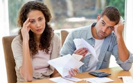 6 bước quản lý ngân sách hằng tháng