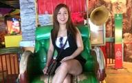 Nữ Việt kiều trẻ mất tích bí ẩn khi đi chợ Cồn Đà Nẵng
