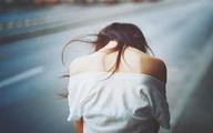 Tôi dành tình yêu cho người khác vì chồng hay đi làm xa