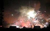 10 vụ nổ pháo hoa thảm họa kinh hoàng nhất thế giới