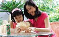 Căn nhà của MC Quỳnh Hoa: Giản dị mà độc đáo