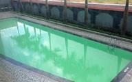 Bé trai 9 tuổi chết đuối ở khách sạn khi đi học bơi