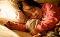Điều cha mẹ cần biết để tách bé ngủ riêng?