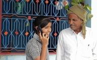 """Ngôi làng cấm phụ nữ dùng điện thoại di động vì sợ """"hư hỏng"""""""
