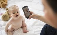 Đăng hình ảnh con lên Facebook có thể bị phạt 1 tỷ hoặc đi tù
