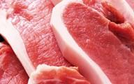 Bí quyết tránh mua phải thịt lợn tăng trọng