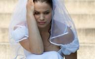 Thiếu nữ 24 tuổi sốc vì cưới nhầm ông nội