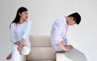 """Đau """"đứt ruột"""" khi vợ thú nhận yêu nhân tình hơn chồng"""